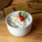 Salada-de-Maionese